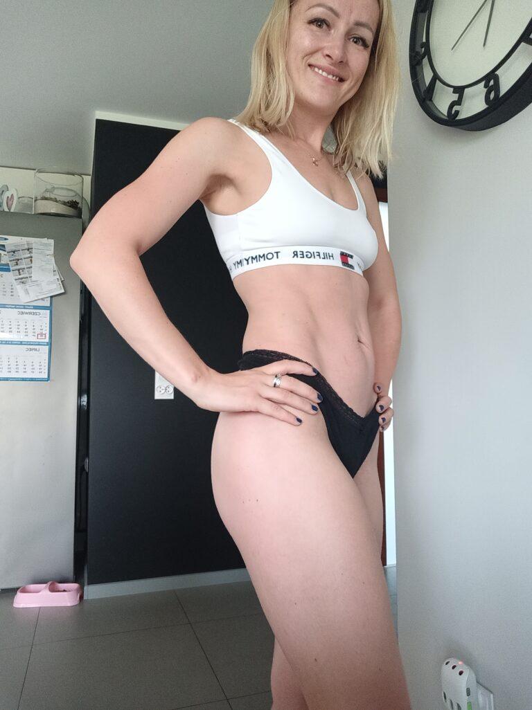 Magdalena Pakura bok3 po